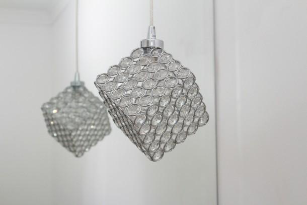chandelier-267811_1280