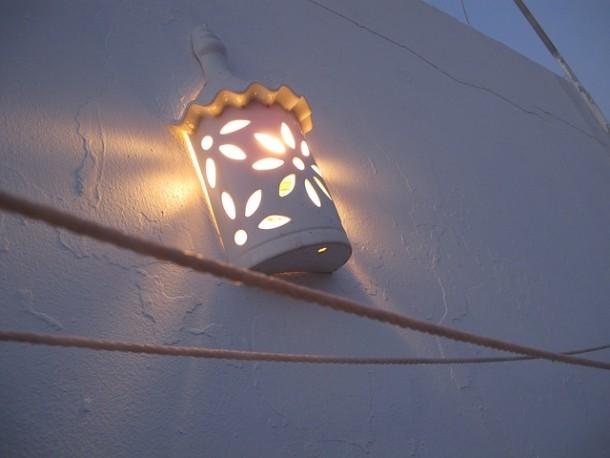 lamp-16986_640