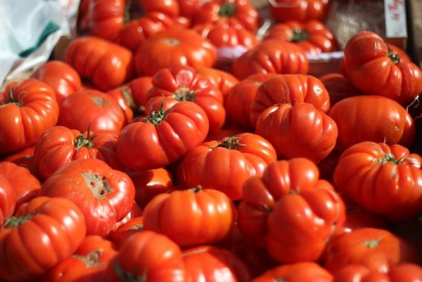 trucos para cocinar verduras