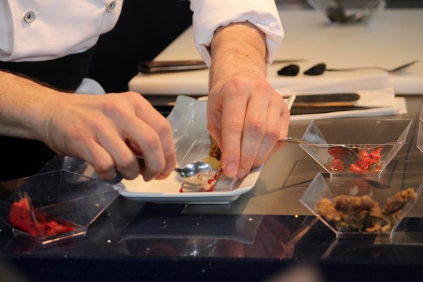 trucos de cocina para solucionar errores habituales