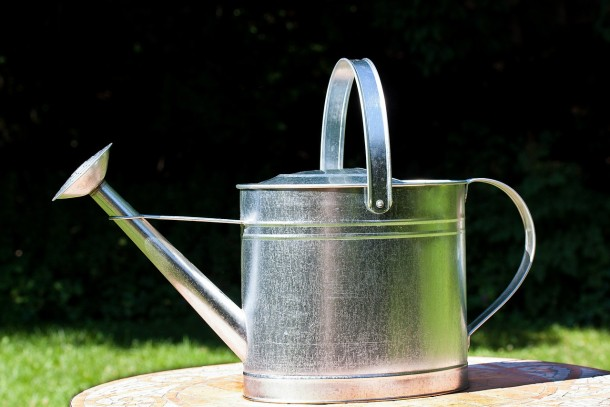 watering-can-397299_1280