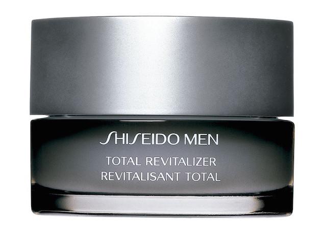 20150305_Shiseido