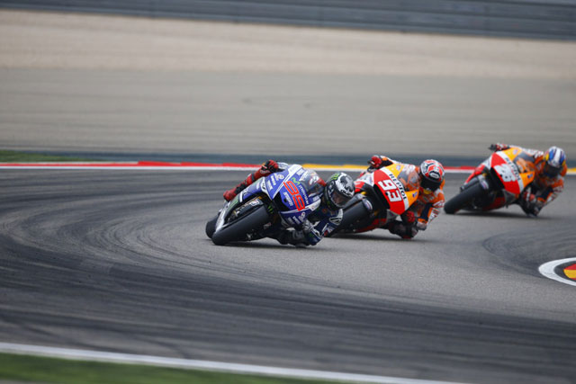 20150316_MotoGP