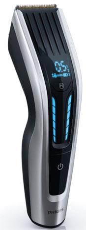 Cortapelos Philips Serie 9000
