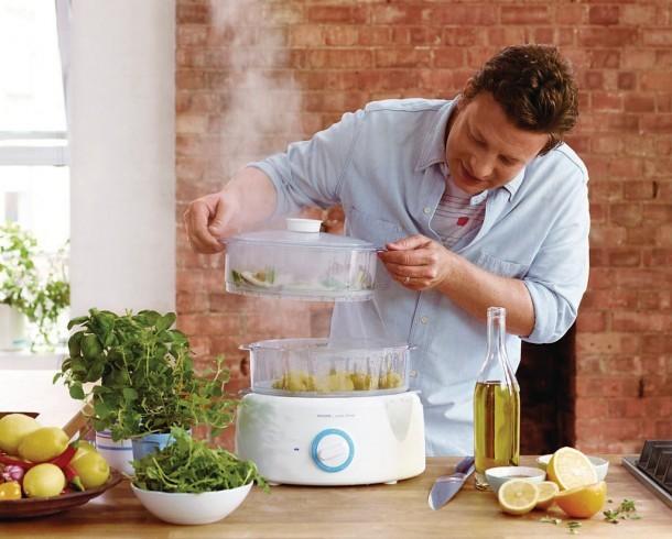 9 utensilios de cocina que nunca us tu abuela - Utensilios para cocinar al vapor ...
