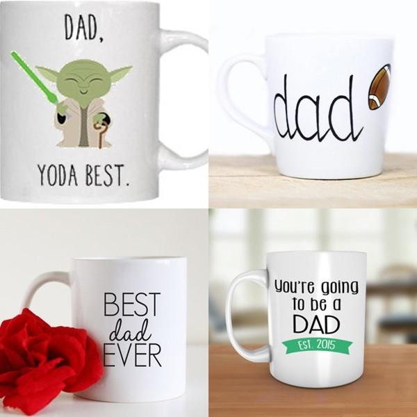 cafe padre