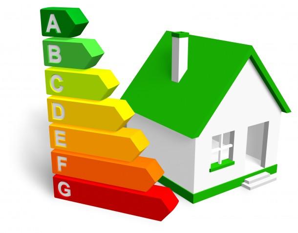 renove eficiencia energética electrodomésticos