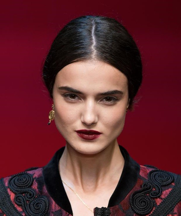 dolcegabbana-beauty-spring-summer-2015-mfw42