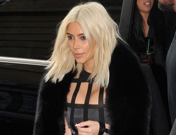 kim-kardashian-paris-cara