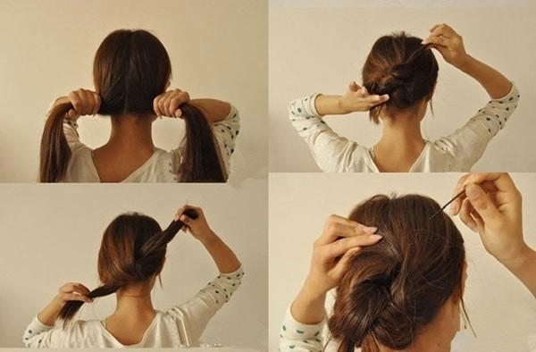 peinado-rapido1