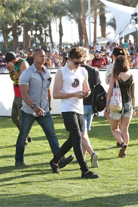 20150416_Coachella_04