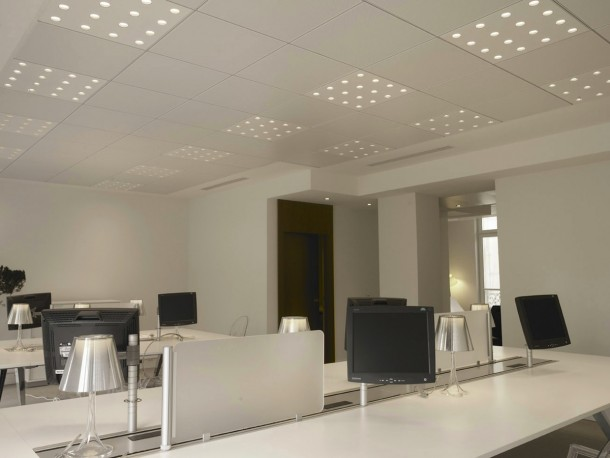 Q2_LED_office