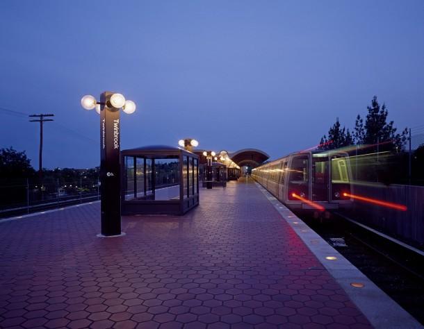 metro-station-398840_1280
