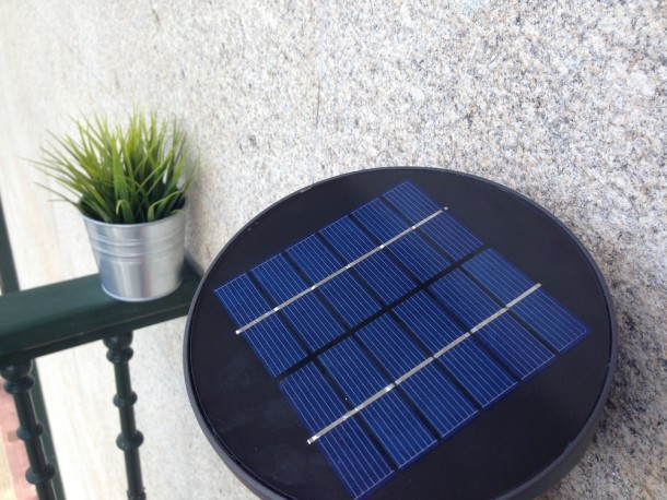 mygarden-placa-solar