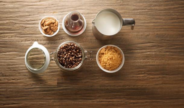 ingredientes baby latte