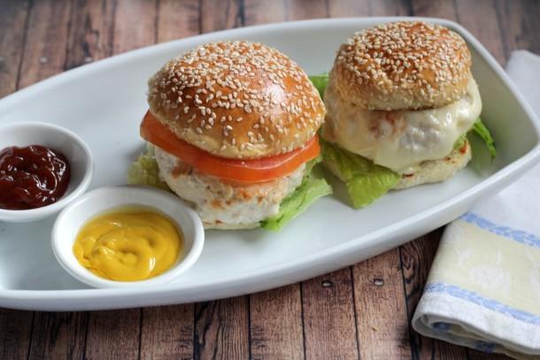 Nuestras mejores ideas para hacer cenas saludables