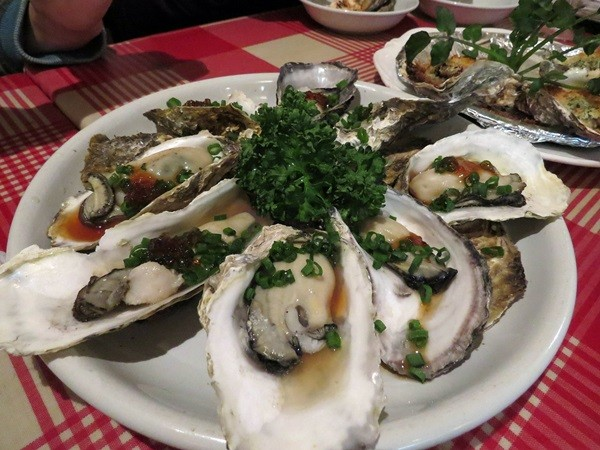 oysters-220955_1280