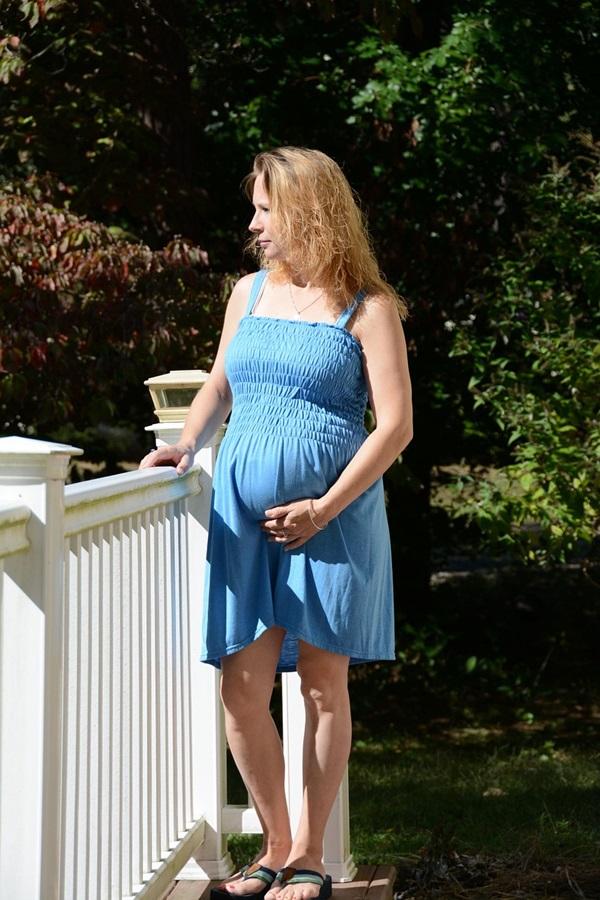 pregnant-673901_1280