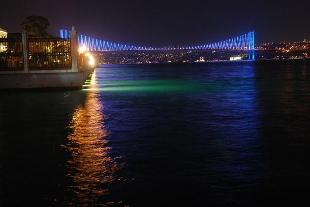 1024px-Pont_du_Bosphore,_Istanbul