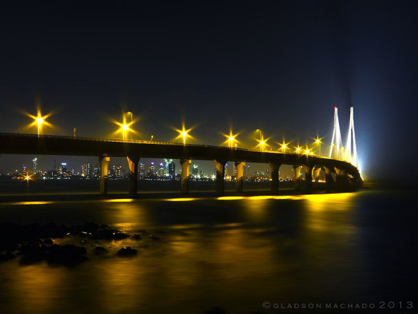 800px-Bandra-Worli_Sea_Link_(BWSL)