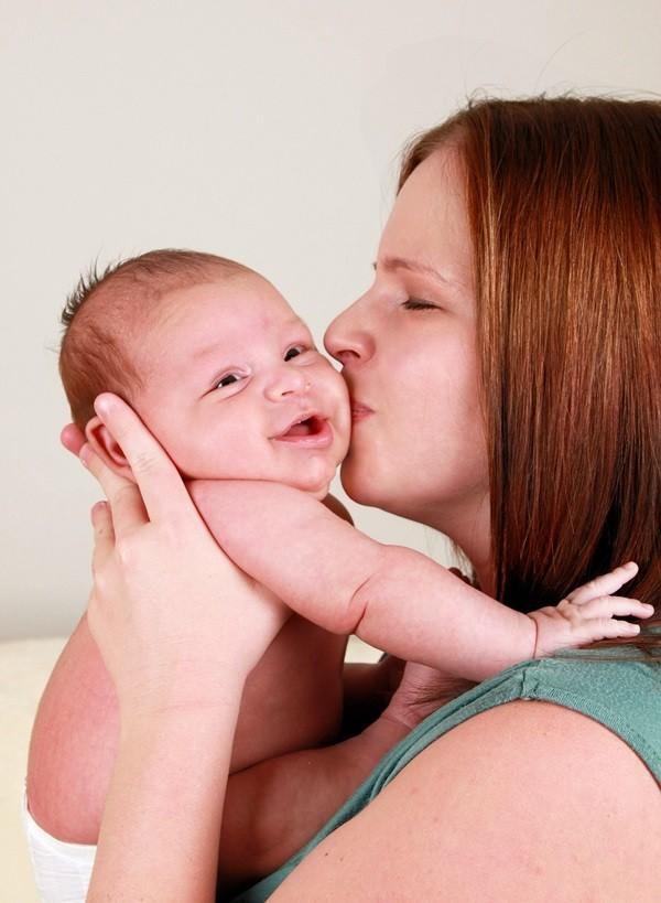 baby-696353_1280