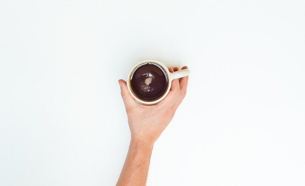 coffee-601538_1280