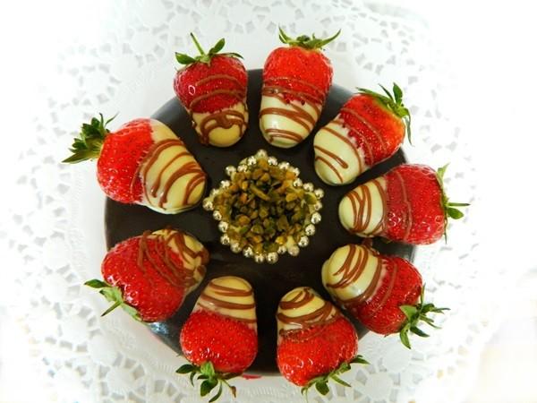 strawberry-398894_1280