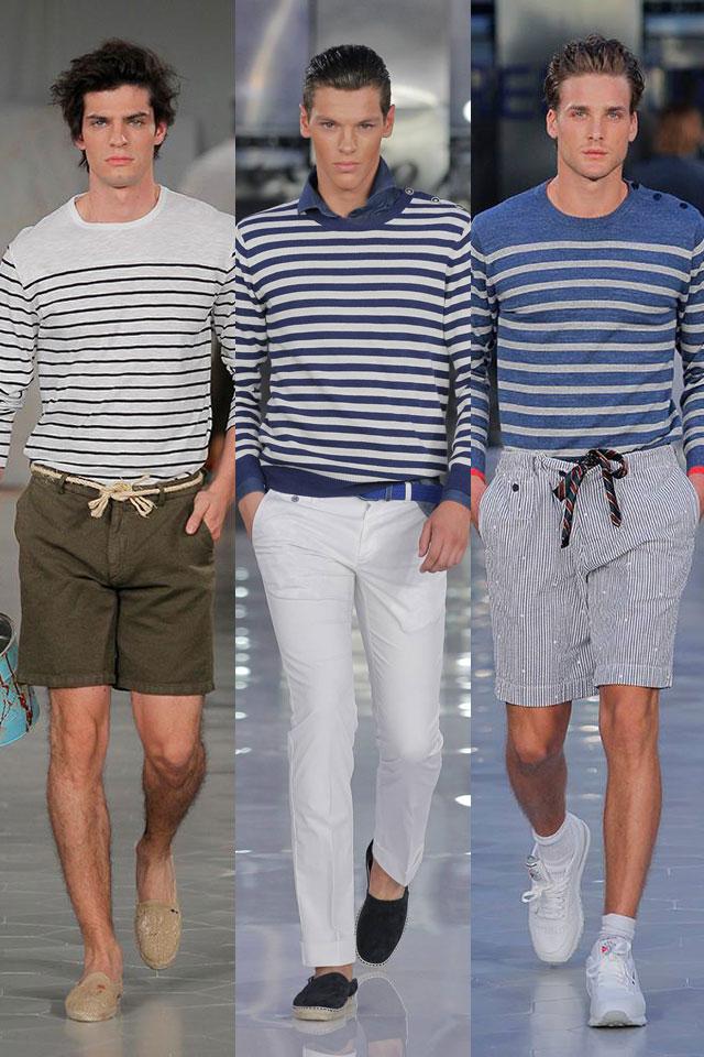 20150713_Sailor