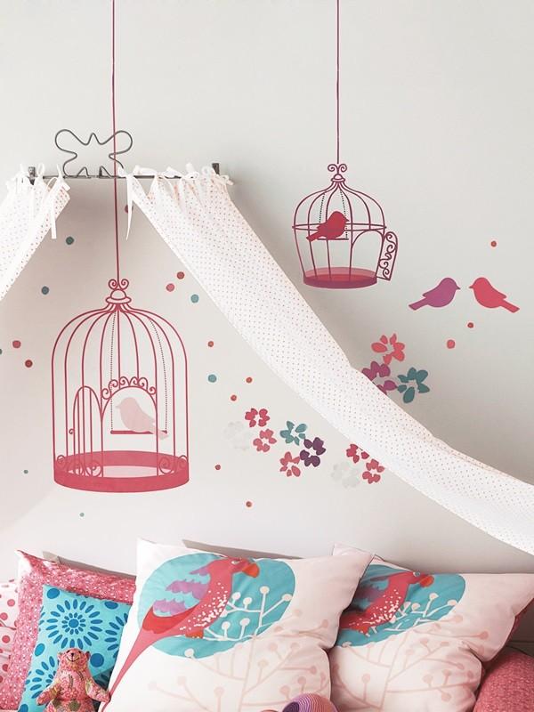 Detalles originales para decorar la habitaci n de tus for Detalles para decorar mi cuarto