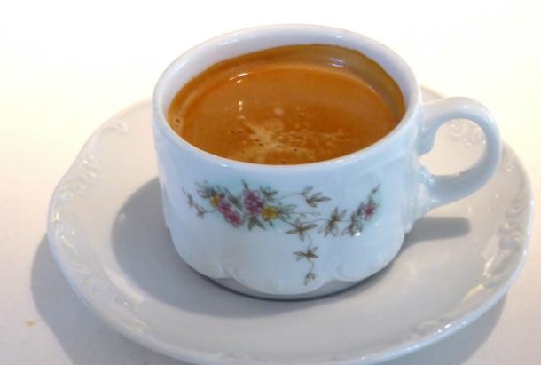 gourmet-del-cafe