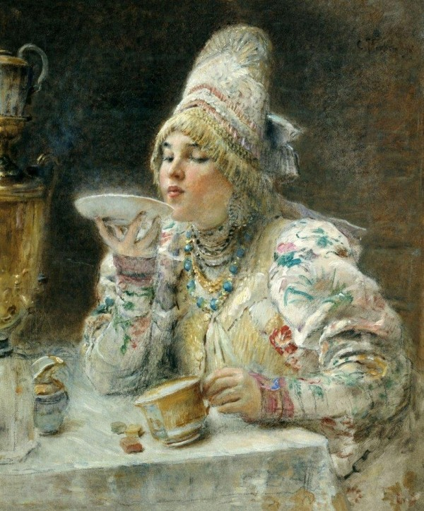konstantin-makovsky-tea-drinking-1341239295_b