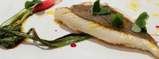 trucos de cocina pescado