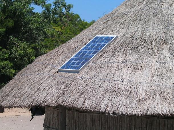 solar-panel-241903_1280