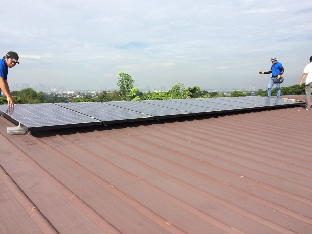 solar-panel-647184_1280