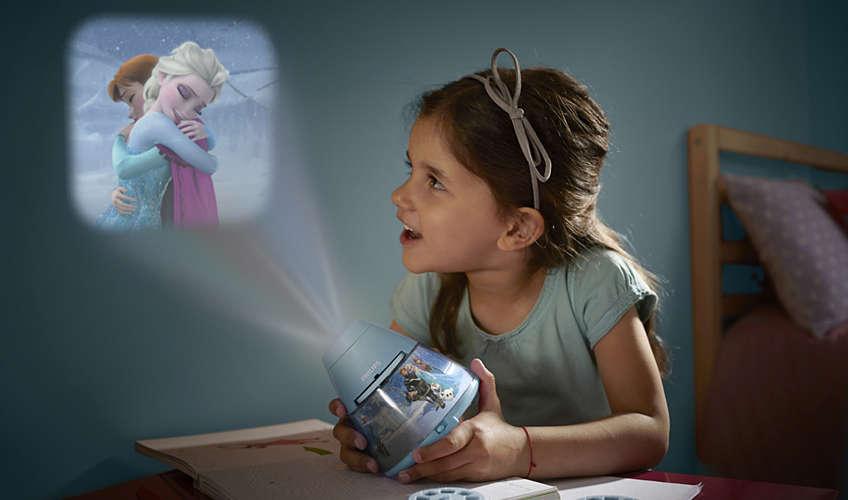 7 Juegos Con Luz Para Disfrutar Con Tus Ni 241 Os En Verano Y