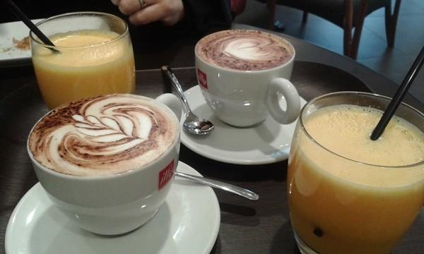 breakfast-829748_1280