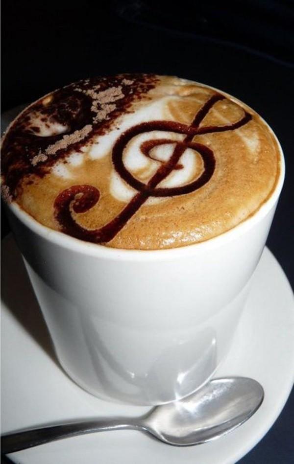 cafe (10)