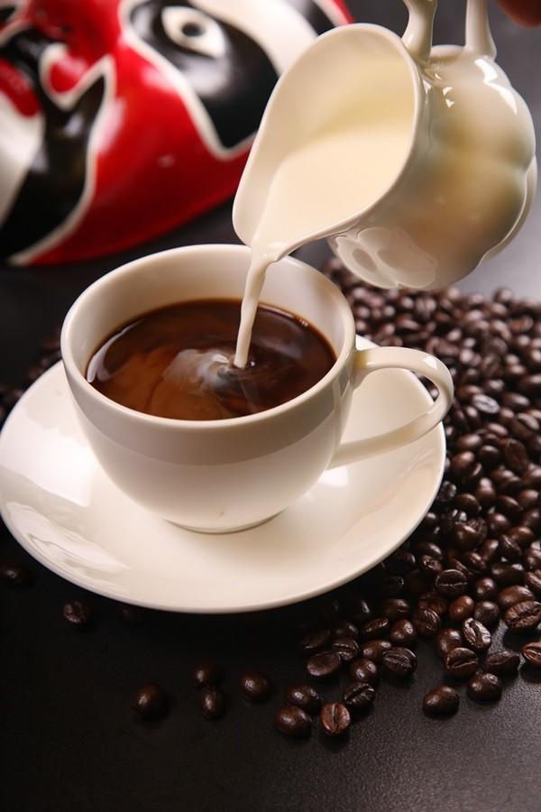 cafe (2)