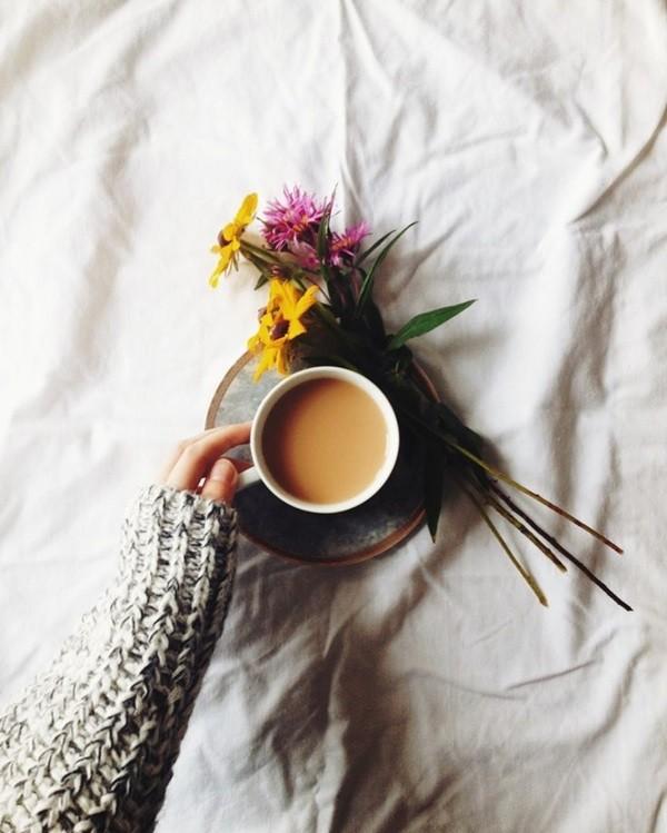 cafe (8)