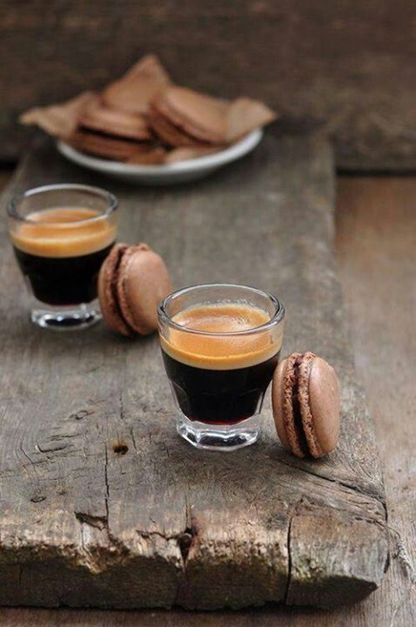 cafe (9)