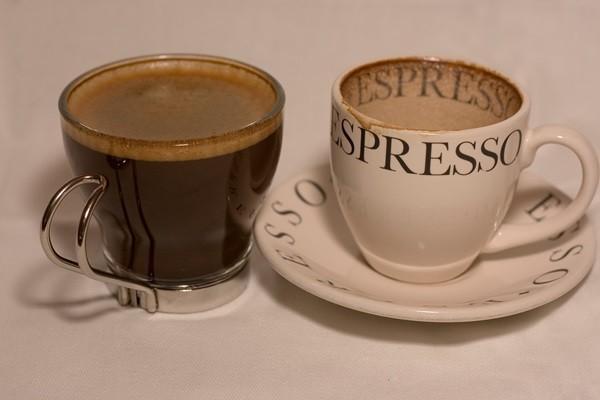 espresso-648785_1280