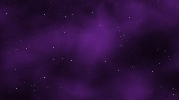 violet-669042_1280