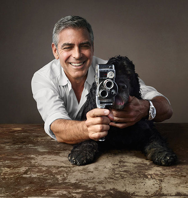 20150911_Clooney