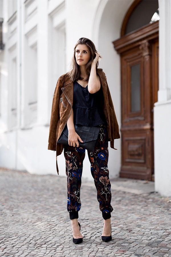Brown-Suede-Jacket-Autumn-Outfit-1