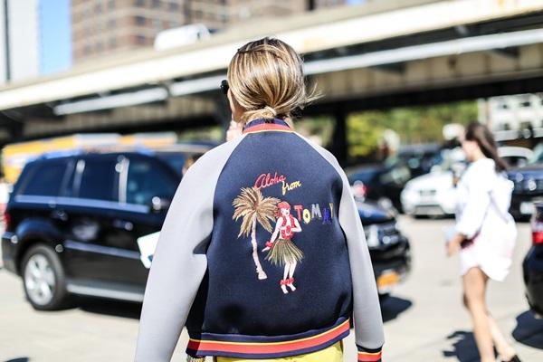 Clochet_streetstyle_nyfw_newyorkfashionweek_tommy_hilfiger