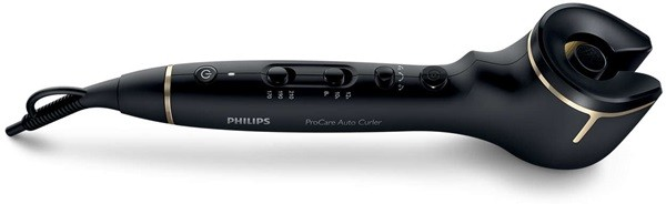HPS940_00-RTP-global-001