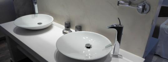 sanitarios limpieza cuarto de baño