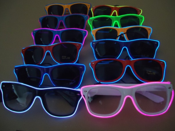 cableluminoso-GAFAS-LUMINOSAS-1