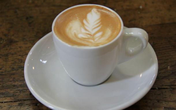 apps para amantes del café