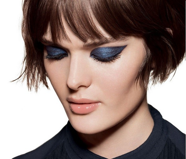 chanel sombras